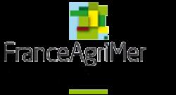 logo-franceagrimer_e39add17f4a3100f9a5cdff74f3330f6