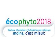 planecophyto2018